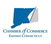 Chamber of Commerce Eastern Connecticut